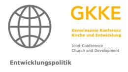 Aktivitäten der GKKE zur Entwicklungshilfe und Entwicklungspolitik
