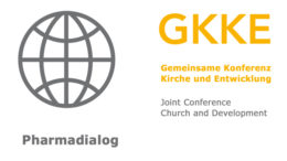 GKKE Pharmadialog