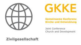 Veranstaltungen und Beiträge zur Zivilgesellschaft