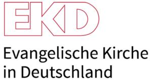 Logo EKD Evangelische Kirche in Deutschlad